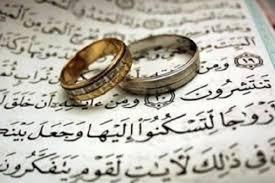 اگر جلوی ازدواج موقت را بگیرید، فردا تمام زناها در نامه عمل شما نوشته می شود