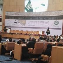 وضعیت سادات در کشورهای اسلامی و غیر اسلامی