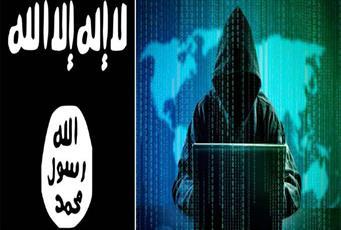 القاعده و داعش  فرزندان تفرقه و نفاق در جهان اسلام اند