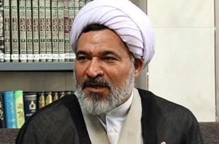 پیام تبریک به رئیس جدید سازمان تبلیغات اسلامی