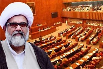 دشمن به  دنبال ایجاد اختلافات  میان ایران و پاکستان است