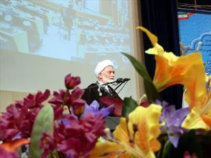 دولت نسبت به روحانیت کوتاهی می کند
