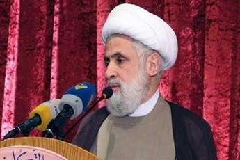 حزب الله مانعی دشوار در برابر اسرائیل و آمریکا است