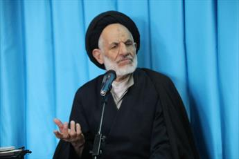 حجاج سفیران جمهوری اسلامی اند/ لزوم رساندن پیام عدالت  اسلام  به جهانیان