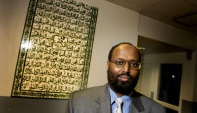 دولت سوئد محدودیت هایی بر مدارس اسلامی تحمیل می سازد
