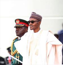 نهاد اسلامی در نیجریه از مردم خواست به نبرد ضد فساد مالی بپیوندند
