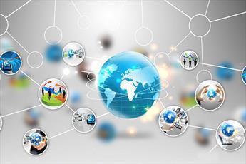 ترویج فراگیر دین با بهره برداری از ظرفیت های فضای مجازی