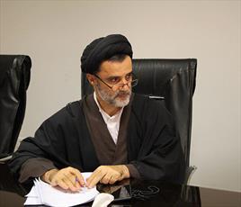 دشمن تغییر  در سبک زندگی ایرانیان را هدف قرار داده است