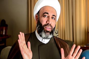 احکام اعدام اخیر در بحرین دلیل دیگری بر بی اعتباری دستگاه قضائی بحرین است
