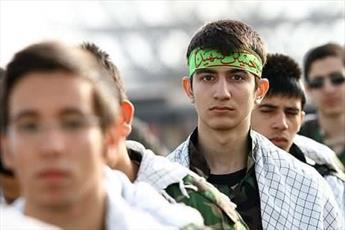 نقش جوانان در آینده انقلاب در منظومه فکری رهبر انقلاب
