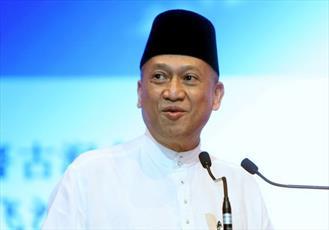 مالزی صنعت «بسته های هدیه غذای حلال» را توسعه می دهد