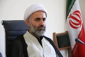 جمهوری اسلامی ایران عظمت خودساخته آمریکا را از بین برده است