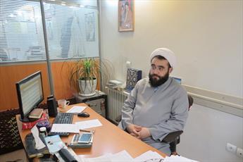 موقوفات مدارس علمیه احیاء می شود / بودجه عمرانی مدارس  از محل اوراق تأمین می شود