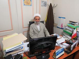 پذیرش در حوزه تهران بر اساس کیفیت محوری است/ بیش از یک هزار مورد آزمون شفاهی در سال ۹۶ برگزار شد