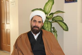 زیار ت جامعه کبیره نقشه راه ساماندهی فکری و عقیدتی جامعه اسلامی است