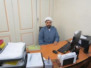 صدور مجوز خروج از کشور ۳ هزار روحانی در اربعین/ اجرای طرح بازدید مدیر حوزه تهران از مدارس