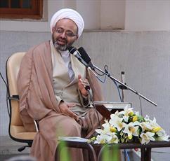 آخرین اخبار پذیرش حوزه علمیه اصفهان