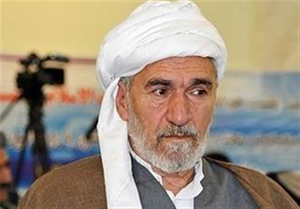 دشمن به دنبال پروژه «کشته سازی» از وضع کرونا در ایران است