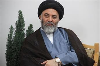 استقلال کشور در گرو حمایت از کالای ایرانی است/ تبلیغ کالاهای خارجی  ممنوع شود