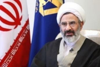 تداوم عزت ملت ایران با زنده نگاه داشتن فرهنگ شهادت امکان پذیر است