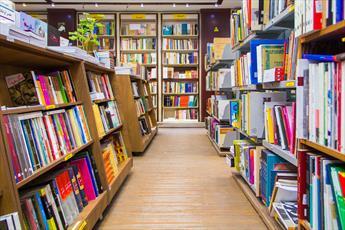 فراخوان ثبتنام در طرح «تابستانه کتاب»