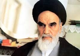 نماهنگ/ راز نفوذ امام در بین مردم دنیا