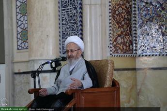 دشمنان دولتی در ایران می خواهند که با آنان برقصد /ایران هراسی به شگرد دشمن تبدیل شده است