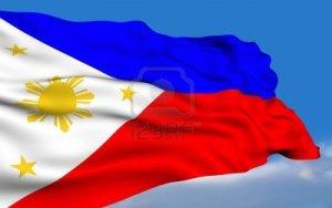 فیلیپین استانداردهای جدید حلال معرفی می کند