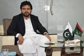 موضعگیری وزیر خارجه پاکستان در قبال یمن بسیار نگران کننده است