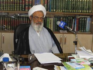 سفارتخانه های ایران  نیازهای کشورها به محصولات ایرانی را بررسی کنند
