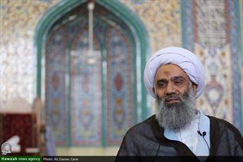 چهل و یکمین سالگرد پیروزی انقلاب اسلامی در یزد برگزار می شود