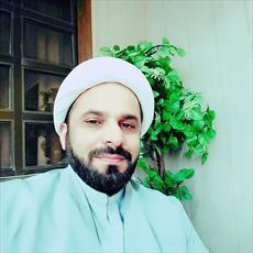 خطبه های حضرت زینب اوج معرفت سیاسی و اعتقادی است/ لزوم مقابله مبلغان عرصه بین الملل با دسیسه های شیعه انگلیسی