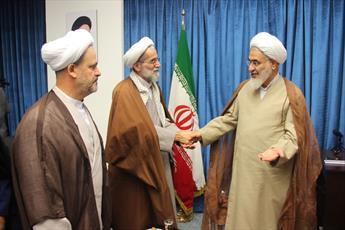 شرکت های تولیدی ایرانی   اعتماد مشتریان را جلب کنند