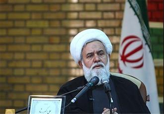 انتقاد رئیس شورای حوزه علمیه تهران از رفتار برخی کاندیداها / از چارچوب قانون و اخلاق پا را فراتر نگذارید