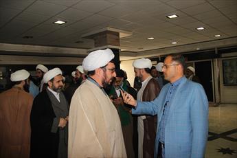 دولت و مجلس در عمل از تولید ملی و کارگر ایرانی حمایت کنند