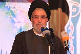 دشمنان در انتخابات پارلمان، حزب الله را نشانه گرفته اند