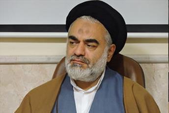 گلایه امام جمعه موقت اصفهان از تنظیم دیرهنگام دستورالعمل های بهداشتی  بازگشایی مساجد