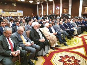 شهید حکیم و شهید صدر خدمات عظیمی به دین و امت ارائه دادند