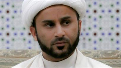 النظام البحريني يحرم الشيخ القفاص من الاتصال منذ أسبوعين