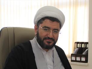 «نفوذ» راهبرد اصلی دشمن در مواجهه با  ایران  است