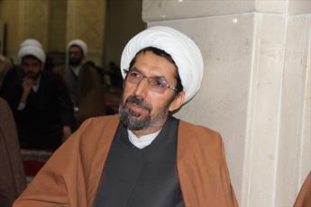 نمایش تعصب غیرت ملی با خرید «کالای ایرانی»