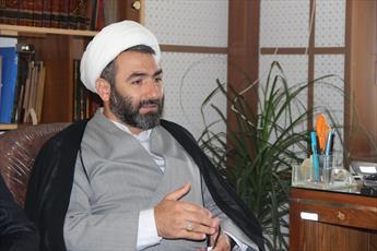 راه اندازی ۳۴۳ کانون فرهنگی در مساجد قزوین/ تقدیر از نمایندگی خبرگزاری حوزه