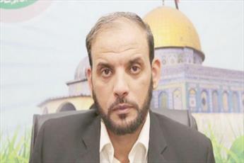 حماس به تهدیدهای اسرائیل در مورد بمباران غزه پاسخ داد