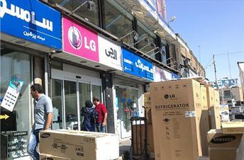 خرید کالای خارجی با مشابه داخلی  در ستادهای نماز جمعه استان قزوین ممنوع شد