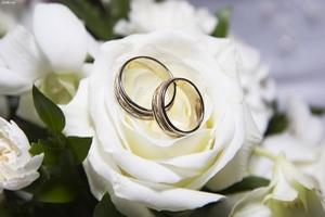 مزاج شناسی در ازدواج
