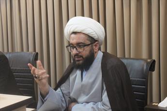 شهادت ۱۳ هزار نیروی انتظامی برای ایجاد امنیت در کشور
