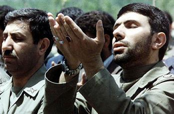 موفقیت شهید صیاد شیرازی در عمل به دین و قرآن بود