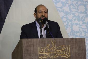شانزدهمین همایش اساتید تفسیر قرآن در قم برگزار میشود