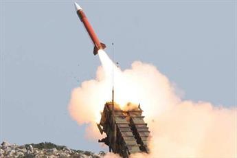 جنگ بیولوژیک در یمن جریان دارد/ موشک یمنی بدر۱ عمق خاک عربستان را هدف قرار می دهد
