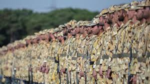 جذب سرباز وظیفه «امریه» در ستاد اقامه نماز+ شرایط